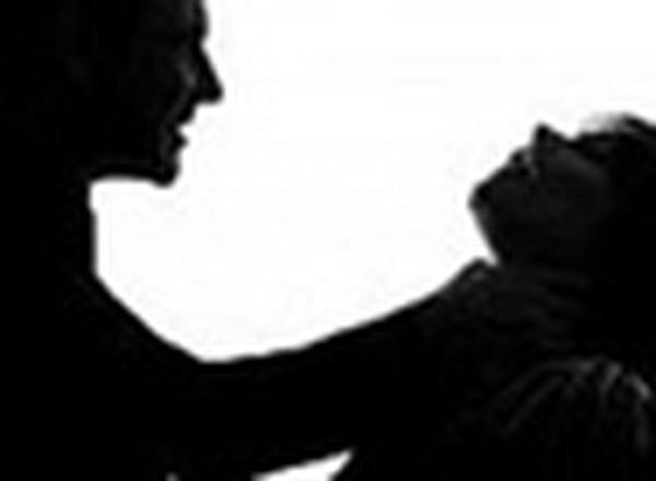 Tin tức pháp luật mới nhất ngày 13/2/2020: Chồng bóp cổ vợ đến chết vì cãi vã chuyện đi mua ốc - Ảnh 1