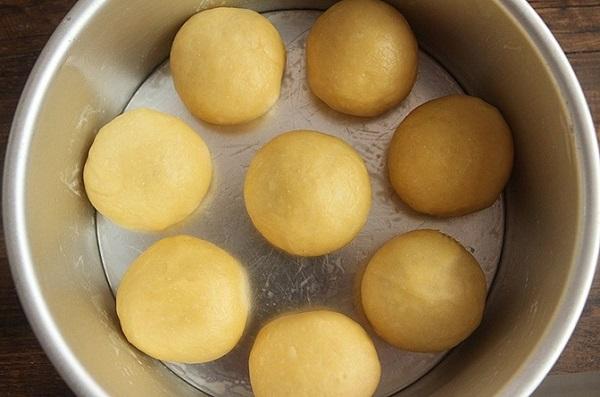 """Không cần lò nướng, tôi vẫn làm được bánh mì mịn đẹp khiến cả nhà """"sững sờ"""" - Ảnh 3"""