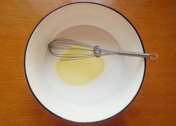 Thêm một món ăn vặt cực ngon, lại đảm bảo an toàn cho bé - Ảnh 2
