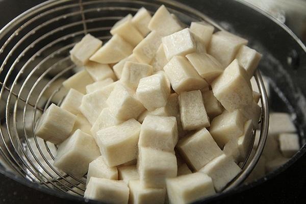 Ngán đồ Tết, làm ngay món nấm xào nhẹ bụng, ngon cơm - Ảnh 2