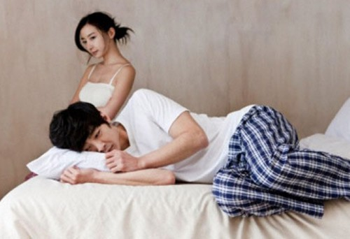 6 điều phụ nữ sợ nhất khi kết hôn, đàn ông nên thấu hiểu - Ảnh 1
