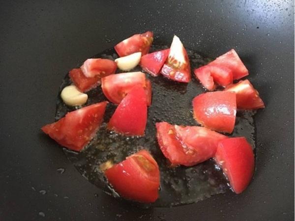Nấu canh thịt viên ngon xuất sắc với công thức đơn giản dưới đây - Ảnh 3
