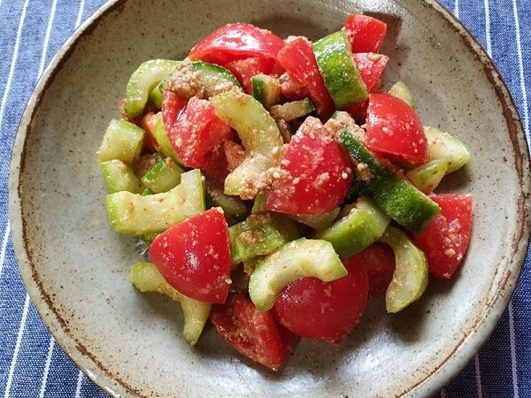 Món salad ăn ngon hết cỡ mà làm lại siêu nhanh - Ảnh 4