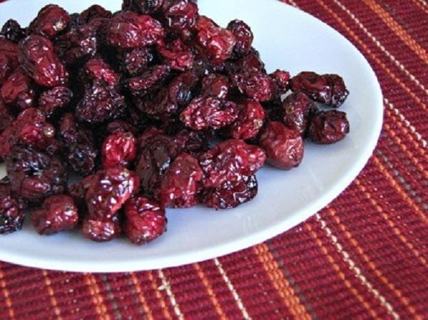 9 món ăn vặt dễ tìm, dễ mua mà lại ngừa ung thư hiệu quả - Ảnh 8