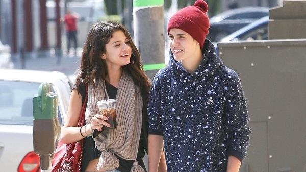 Justin Bieber và những cuộc tình chóng vánh với các chân dài nóng bỏng - Ảnh 2