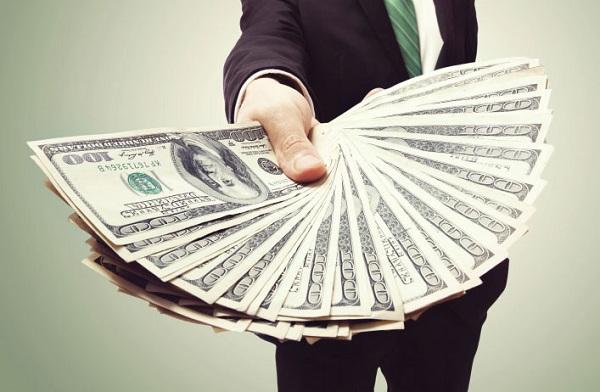 7 thói quen giúp bạn trở nên giàu có, bản thân làm được bao nhiêu việc? - Ảnh 1