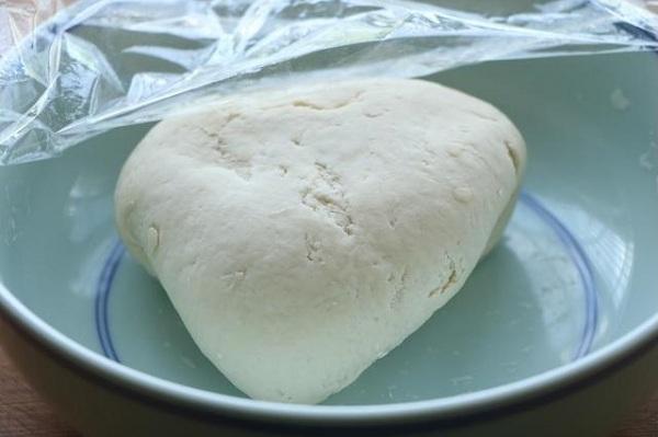 Có mì trộn vừa ngon vừa mát, tôi chẳng phải nghĩ hôm nay ăn gì - Ảnh 1