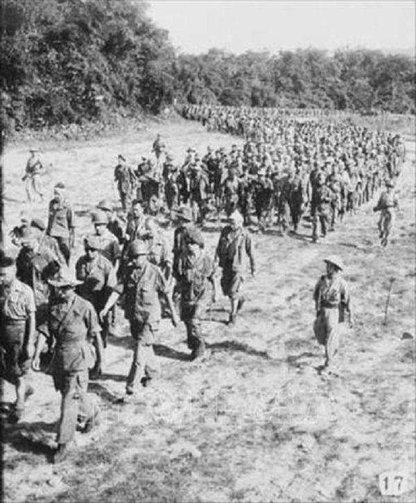 66 năm Chiến thắng Điện Biên Phủ: Đỉnh cao chói lọi trong lịch sử đấu tranh chống ngoại xâm của dân tộc Việt Nam - Ảnh 12