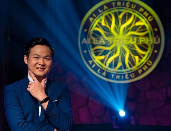 """Sự thật thông tin """"Siêu trí tuệ"""" Hà Việt Hoàng giật giải thưởng 150 triệu đồng tại 'Ai là triệu phú' - Ảnh 2"""