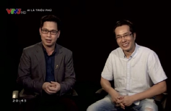 """Sự thật thông tin """"Siêu trí tuệ"""" Hà Việt Hoàng giật giải thưởng 150 triệu đồng tại 'Ai là triệu phú' - Ảnh 1"""
