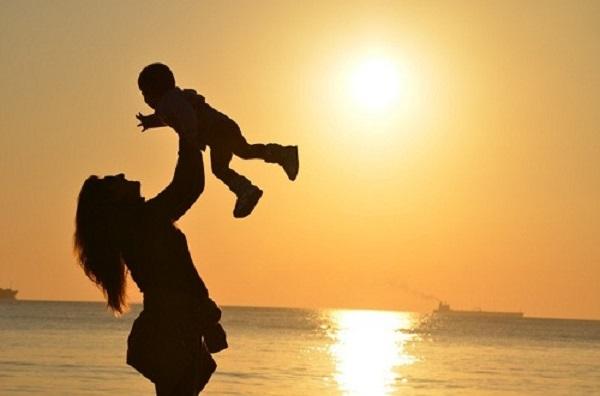 Tuyển tập lời chúc ngày của mẹ ngọt ngào, ý nghĩa nhất - Ảnh 1