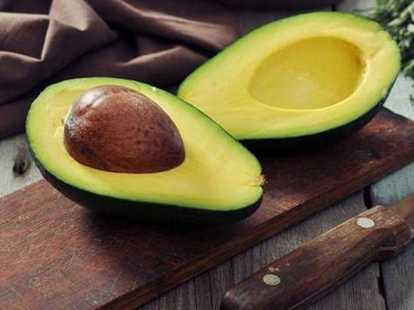Chăm chỉ bổ sung những thực phẩm này mỗi ngày, gan tự thải độc, cơ thể khỏe lên trông thấy - Ảnh 4