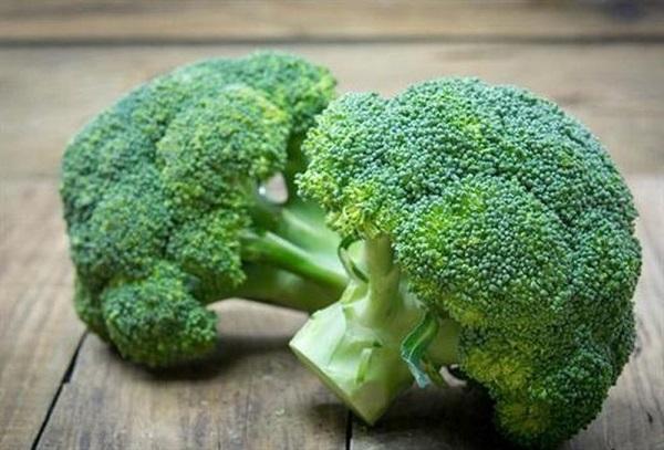 Chăm chỉ bổ sung những thực phẩm này mỗi ngày, gan tự thải độc, cơ thể khỏe lên trông thấy - Ảnh 6