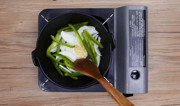 Nắng nóng lười vào bếp làm ngay món này, vừa ngon lại không sợ tăng cân - Ảnh 2