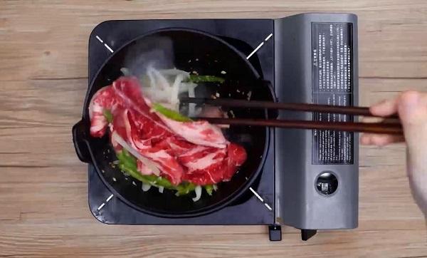 Nắng nóng lười vào bếp làm ngay món này, vừa ngon lại không sợ tăng cân - Ảnh 3