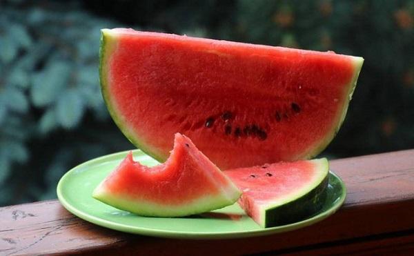Thèm đến mấy bà bầu cũng không nên ăn những loại quả mùa hè này, dễ hại con, hại mẹ - Ảnh 5