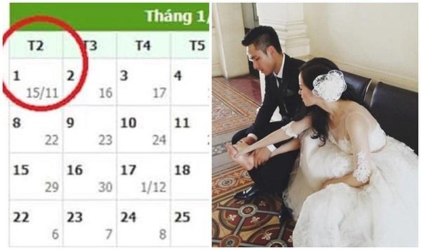 """Gặp đàn ông sinh vào 3 tháng này chị em nên """"cưới vội"""" bởi họ không những giỏi giang mà còn chiều vợ - Ảnh 1"""