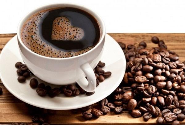 """Ai bảo cà phê hại sức khỏe, uống 3 thời điểm này giúp bảo vệ gan, ngừa ung thư chẳng kém """"thần dược"""" - Ảnh 1"""