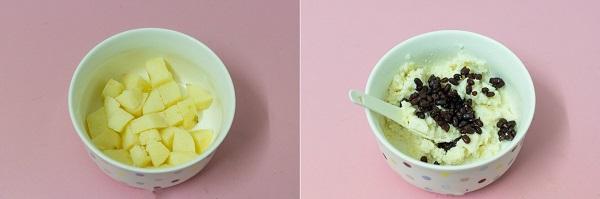 Vừa ngon lại lợi đủ đường với món bánh mì cuộn khoai chiên ăn sáng - Ảnh 1