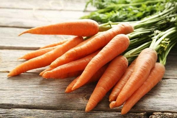 """7 loại thực phẩm càng nấu chín càng giàu dinh dưỡng, con cao 1m80 là """"chuyện nhỏ"""" - Ảnh 3"""