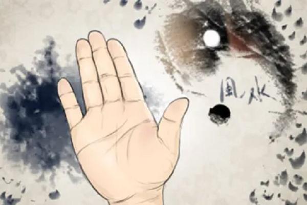 4 dấu hiệu chỉ xuất hiện ở bàn tay của người thành đạt, lắm tiền, nhiều của - Ảnh 1