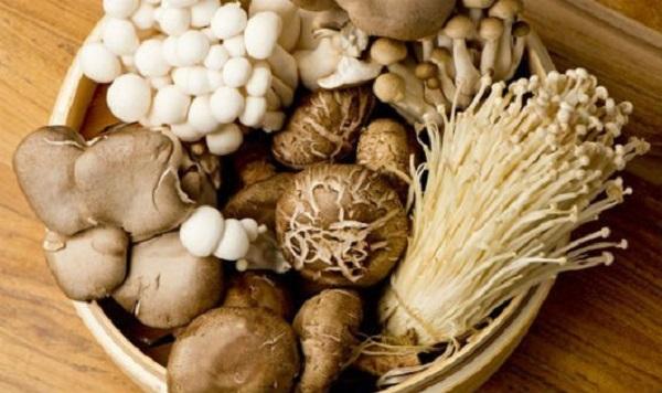 """6 loại rau củ được coi là """"tổ"""" của ký sinh trùng, rửa kỹ kẻo """"nuôi lớn"""" mầm bệnh trong người - Ảnh 4"""