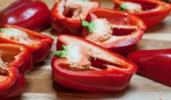 7 loại thực phẩm giúp bổ thận, ngừa ung thư, càng ăn càng khỏe - Ảnh 1