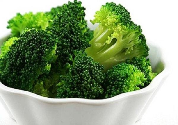 7 loại thực phẩm giúp bổ thận, ngừa ung thư, càng ăn càng khỏe - Ảnh 4