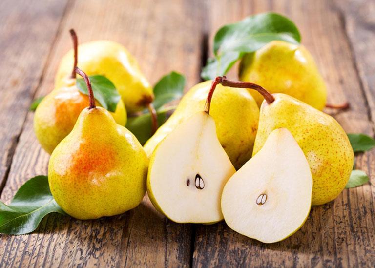 """5 loại quả thơm ngon nhưng hạt lại là """"thuốc độc"""", chớ dại đụng đến nếu không muốn chết sớm - Ảnh 2"""