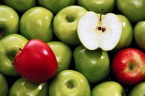 """5 loại quả thơm ngon nhưng hạt lại là """"thuốc độc"""", chớ dại đụng đến nếu không muốn chết sớm - Ảnh 1"""