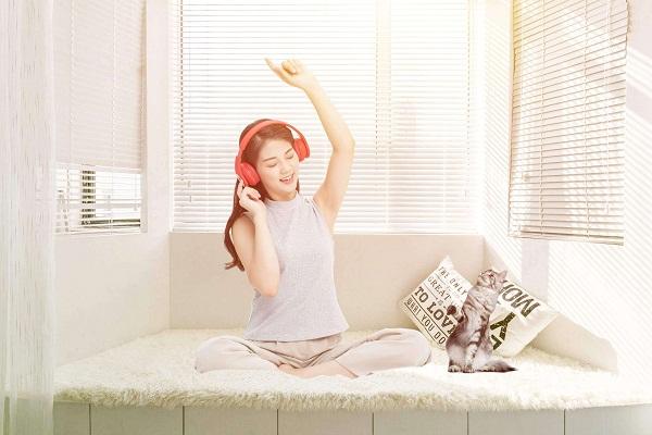 8 việc nên làm vào buổi sáng để ngày mới tràn ngập năng lượng - Ảnh 2