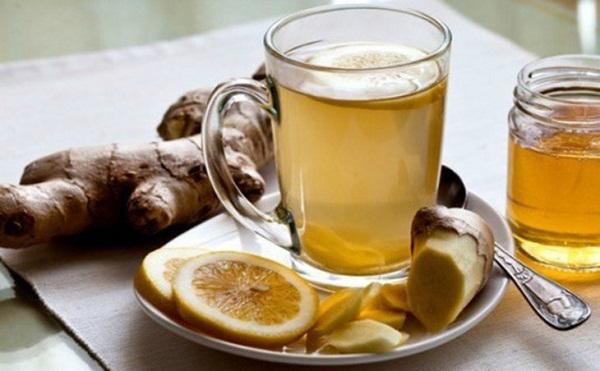 Buổi sáng cứ uống 1 ly nước này, cơ thể thanh lọc, chống ung thư hiệu quả - Ảnh 2