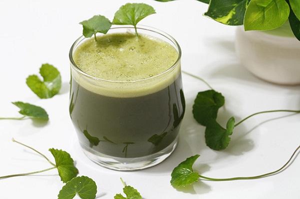 Buổi sáng cứ uống 1 ly nước này, cơ thể thanh lọc, chống ung thư hiệu quả - Ảnh 3
