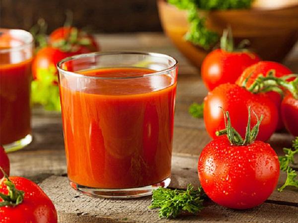 Buổi sáng cứ uống 1 ly nước này, cơ thể thanh lọc, chống ung thư hiệu quả - Ảnh 4