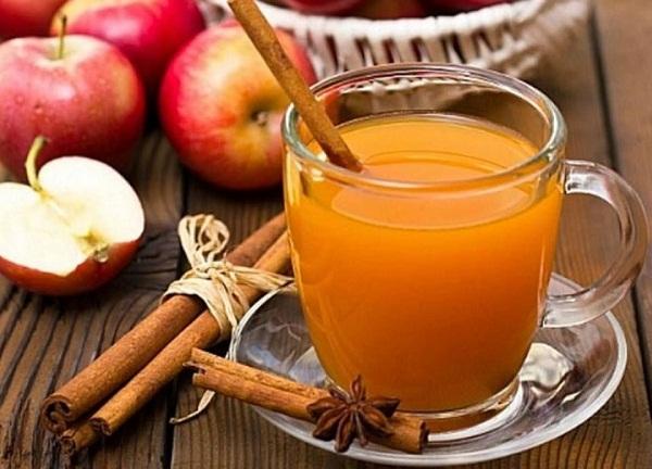 Buổi sáng cứ uống 1 ly nước này, cơ thể thanh lọc, chống ung thư hiệu quả - Ảnh 1