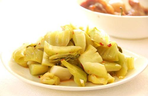"""3 món ăn sáng người Việt thích mà tế bào ung thư cũng """"mê"""", càng ăn cái chết càng đến gần - Ảnh 3"""