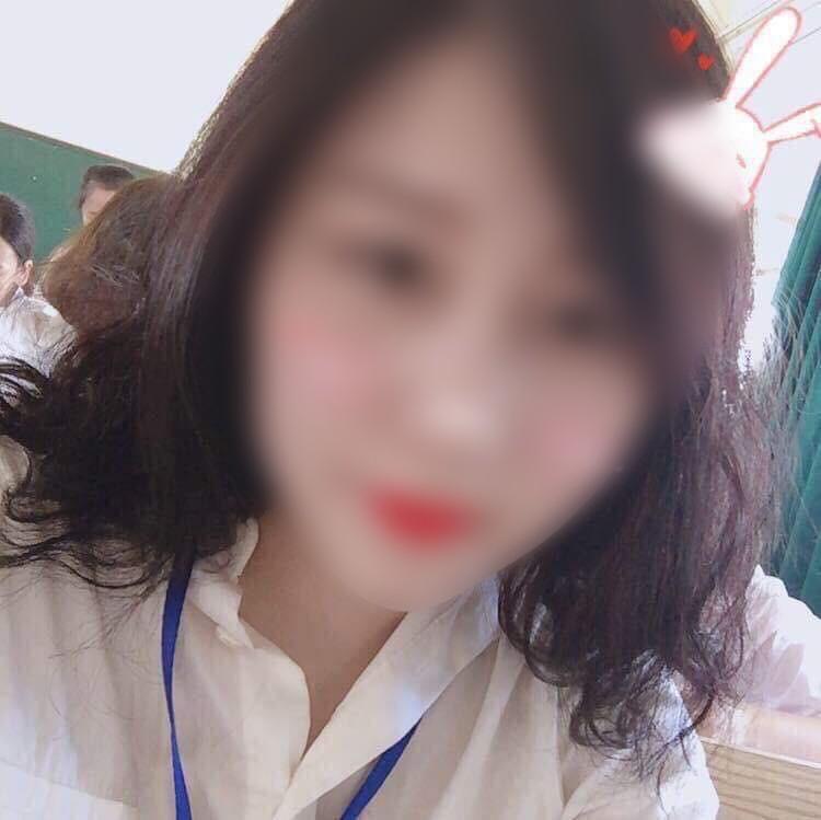 Tiết lộ bất ngờ của lãnh đạo khoa về nữ sinh nghi ném con tử vong ở Linh Đàm  - Ảnh 1
