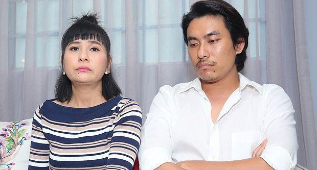 """An Nguy khẳng định mình chỉ là """"1 nước cờ"""" trong scandal tình ái với Kiều Minh Tuấn - Ảnh 4"""