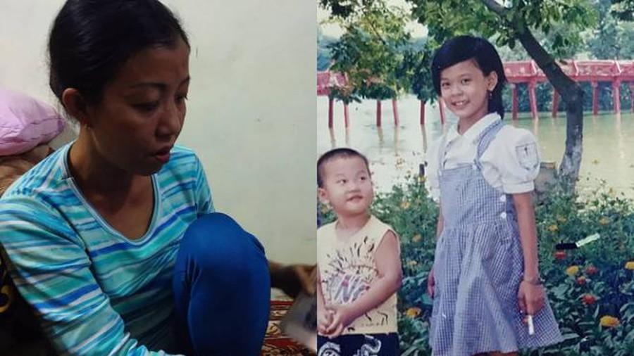 Tin tức đời sống mới nhất ngày 4/11/2018: Manh mối về bé gái mất tích 14 năm sau trận đòn của bố - Ảnh 1