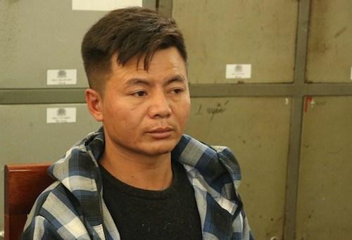 9X bị lừa bán sang Trung Quốc suốt 4 năm quay lại Việt Nam tố kẻ hãm hại mình - Ảnh 1