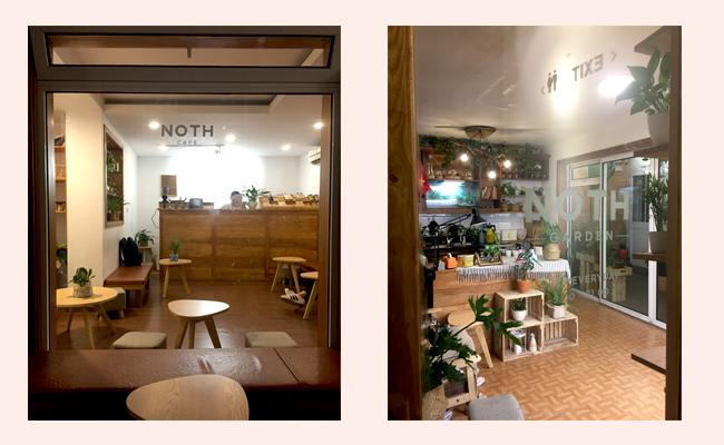 10 quán cà phê yên tĩnh đáng đến nhất trong kỳ nghỉ Tết Dương lịch 2019 ở Hà Nội - Ảnh 12
