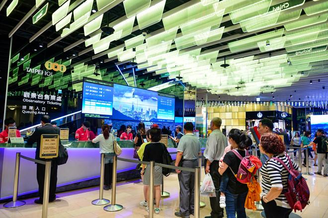 """Vụ 152 khách Việt """"mất tích"""" tại Đài Loan: Dự kiến tạm dừng cấp thị thực cho công ty lữ hành gây ra vụ việc - Ảnh 1"""