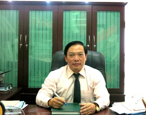 Vụ nhiễm HIV ở Phú Thọ: Nếu uống thuốc đều đặn vẫn có thể sống khỏe mạnh lâu dài - Ảnh 1