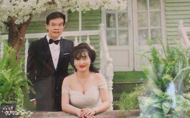 Vụ tai nạn 13 người chết ở Quảng Nam: Công nhân nhà máy ở Bình Dương khóc thương chú rể - Ảnh 1