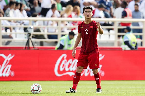 Ba trụ cột của ĐT Việt Nam có thể ngồi ngoài nếu thắng Jordan - Ảnh 1