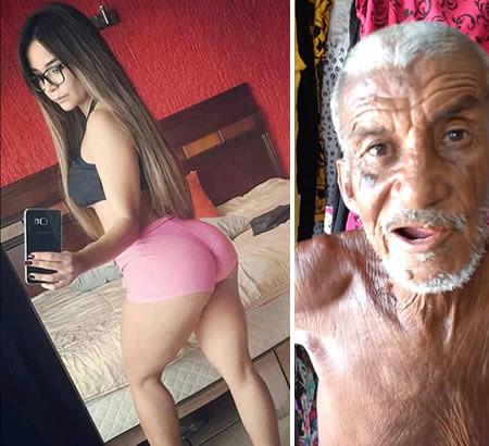 Tin tức đời sống mới nhất ngày 21/1/2019: Cụ ông 74 tuổi nhận kết kết bi thảm sau khi bỏ vợ theo tình trẻ 18 tuổi - Ảnh 1