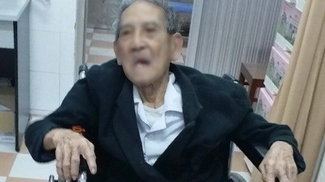 Tin tức đời sống mới nhất ngày 21/1/2019: Cụ ông 74 tuổi nhận kết kết bi thảm sau khi bỏ vợ theo tình trẻ 18 tuổi - Ảnh 3