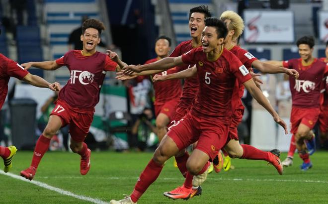 """HLV giúp """"Samurai xanh"""" vô địch Asian cup năm 2000 khẳng định: Khả năng Việt Nam đánh bại Nhật Bản là không hề nhỏ - Ảnh 1"""
