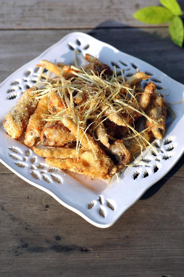 Mách các bà nội trợ cách chế biến món ăn ngày Tết cho các ông chồng lai rai đãi khách - Ảnh 2