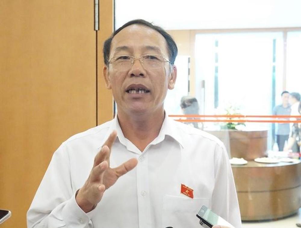 Vụ sát hại nữ sinh giao gà ở Điện Biên: Tướng công an hé lộ tình tiết bất ngờ  - Ảnh 1
